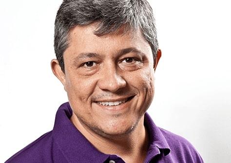 Rodrigo Azevedo, Influency.me